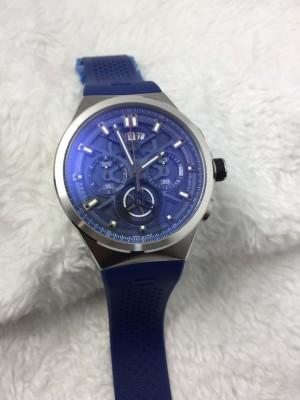 Réplica de relógio TAG Heuer Carreira Novo NRTHCN-005