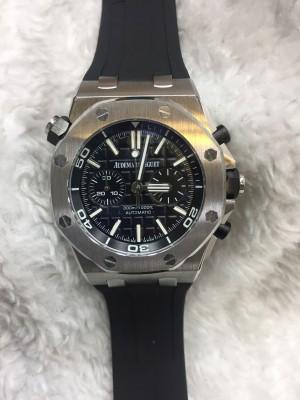 Réplica de relógio AUDEMARS PIGUET OFFSHORE APOS-001