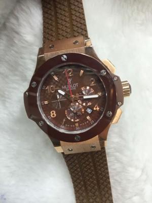 d7edbe7c087 Réplicas de relógios Hublot qualidade AAA em até 12X - Relógios De ...