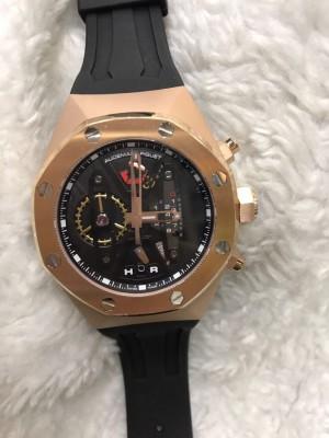 Réplica de relógio AUDEMARS PIGUET ROYAL OAK APRO-002