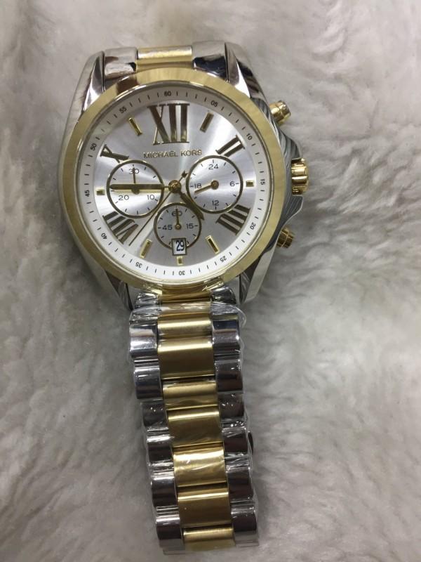 Réplica de relógio Michael Kors MKP3-005