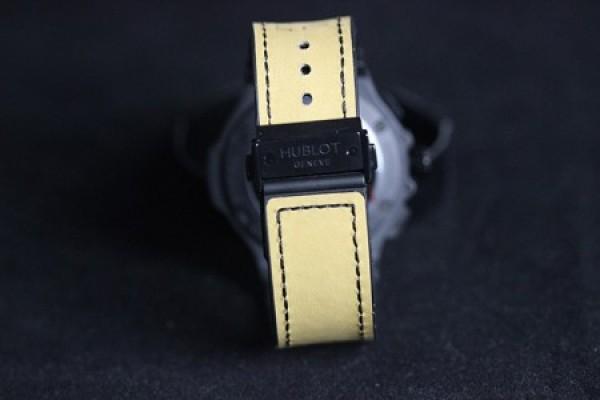 Réplica de relógio RÉPLICA DE RELÓGIO HUBLOT BAL HARBOUR