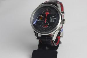093caa8f593 Réplicas de relógios Tag Heuer qualidade AAA em até 12X - Relógios ...