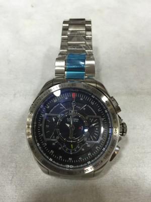 Réplica de relógio TAG Heuer NRTHPROMO-001