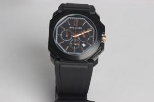 2017bb10228 Réplicas de relógios Bvlgari qualidade AAA em até 12X - Relógios De ...
