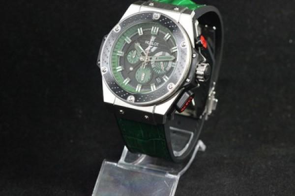 Réplica de relógio REPLICA DE RELOGIO HUBLOT F1