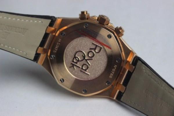 Réplica de relógio RÉPLICA DE RELOGIO AUDEMARS PIGUET AUTOMATIC