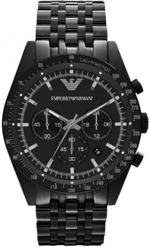 Réplica de relógio Réplica de Relógio Armani AR5989