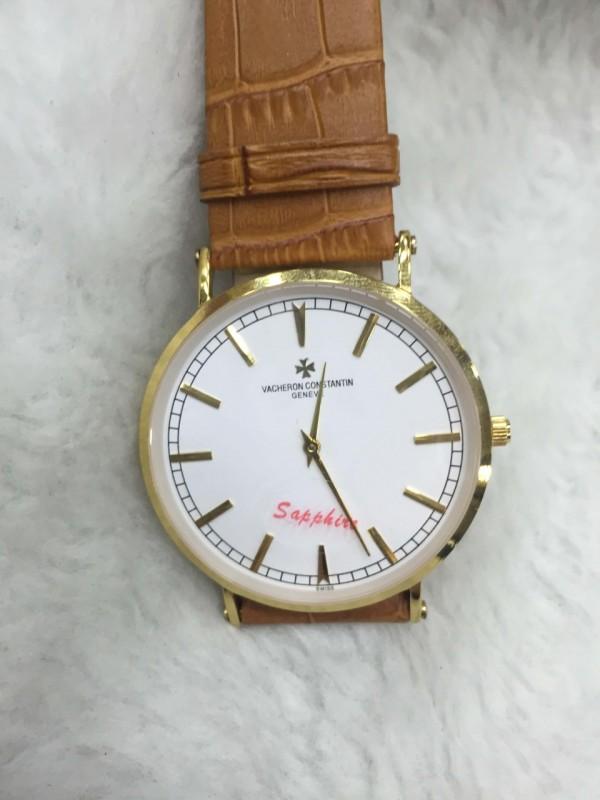 Réplica de relógio Vacheron Constantin VC-006