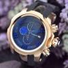 Réplica de relógio Réplica de Relógio Montblanc Reserve