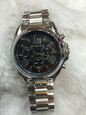 Réplica de relógio  Michael Kors MKP3-002