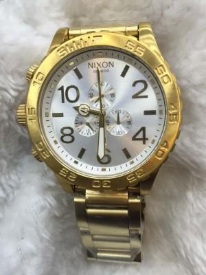 Réplica de relógio Nixon 51-30 N5130-005