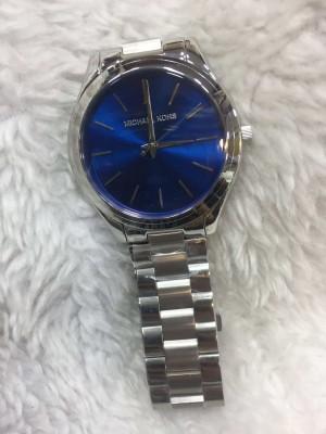 Réplica de relógio Michael Kors  MKPBF-0011
