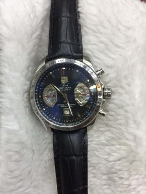 Réplica de relógio TAG Heuer NRTHPROMO-004