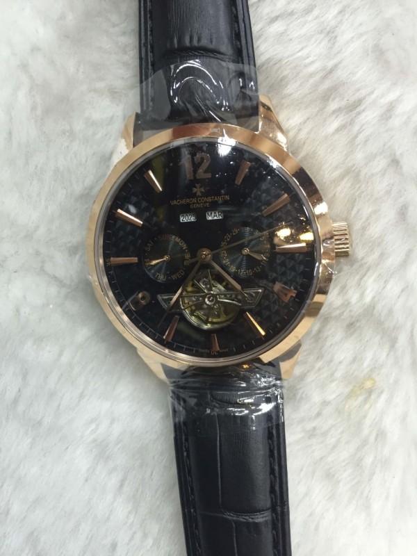 Réplica de relógio Vacheron Constantin VC-003