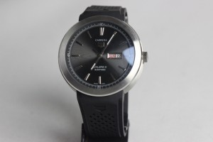 Réplica de relógio REPLICA DE RELOGIO TAG HEUER CALIBRE 5 MATCH TIMER