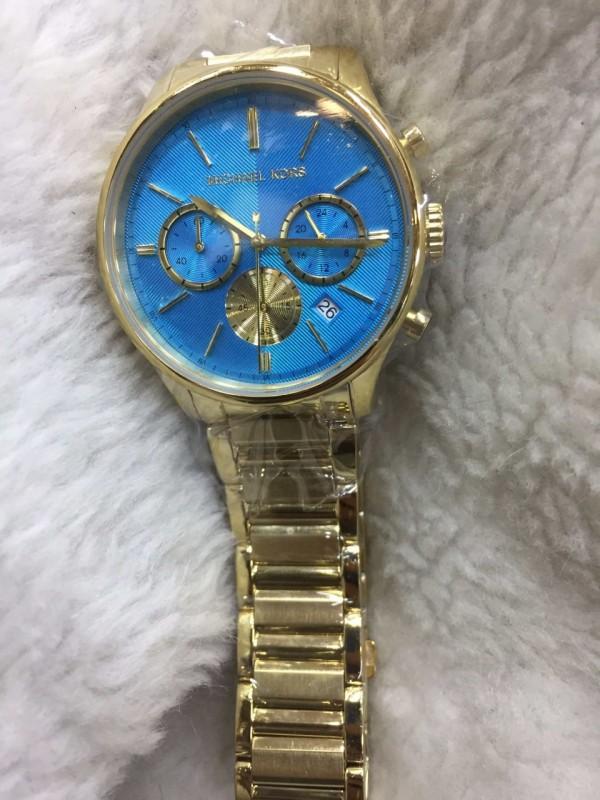 Réplica de relógio Michael Kors MKP3-0015