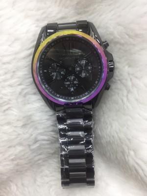 Réplica de relógio Michael Kors MKP5-0013