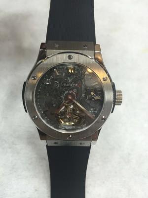 Réplica de relógio Hublot Automático HFA-002