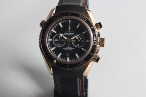 Réplica de relógio REPLICA DE RELOGIO OMEGA SEAMASTER