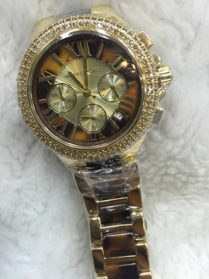 Réplica de relógio Michael Kors MKP6-007