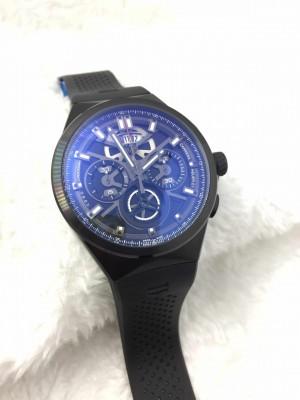 Réplica de relógio TAG Heuer Carreira Novo NRTHCN-003
