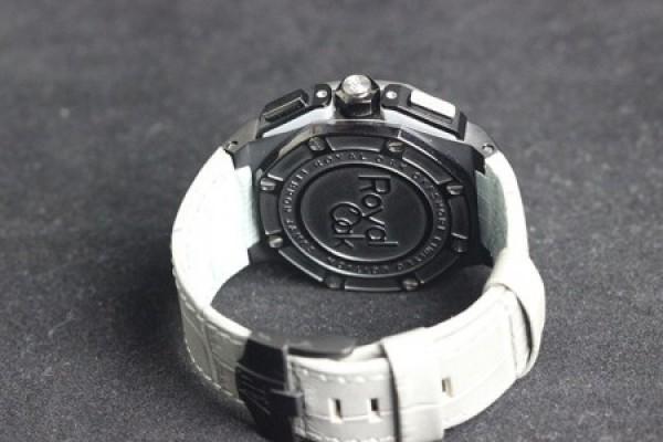 Réplica de relógio RÉPLICA DE RELÓGIO ALDEMARS PIGUET ROYAL OAK