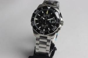 440f869be6e Réplicas de relógios Tag Heuer qualidade AAA em até 12X - Relógios ...