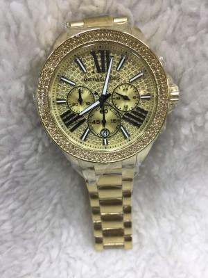 Réplica de relógio Michael Kors MKP6-0019