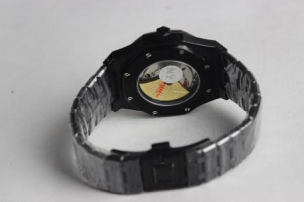 Réplica de relógio REPLICA DE RELOGIO AUDEMARS PIGUET ROYAL