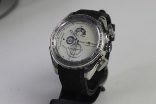 Réplica de relógio RÉPLICA DE RELÓGIO PORSCHE