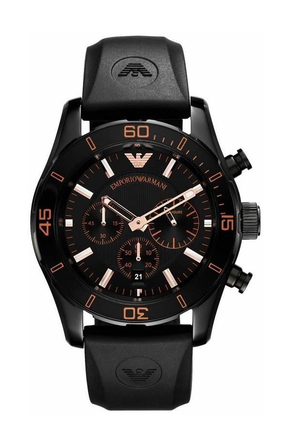 Réplica de relógio Réplica Relógio Armani AR5949