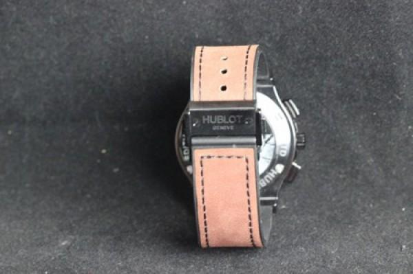 Réplica de relógio REPLICA DE RELOGIO HUBLOT FORBIDDEN