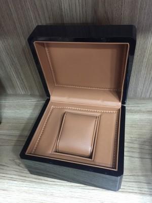 Réplica de relógio Caixa Unidade TOP Luxo CXLUXO-001