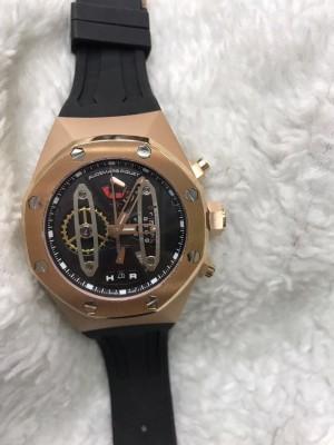Réplica de relógio Audemars Piguet Royal Oak APRO-001