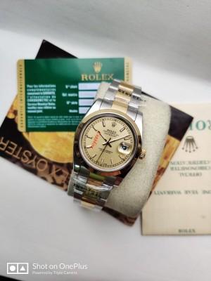 Réplica Rolex DateJust