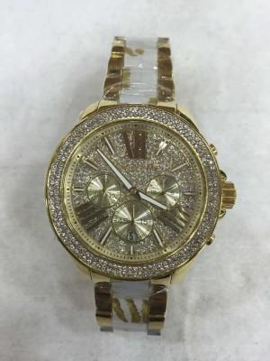 Réplica de relógio Michael Kors MKP6-005