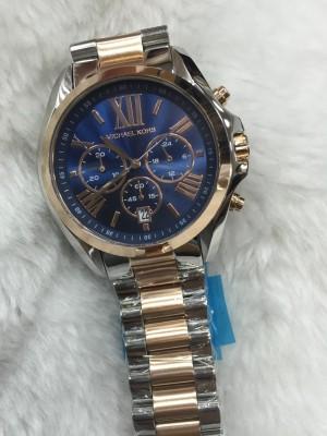Réplica de relógio  Michael Kors MKP3-009