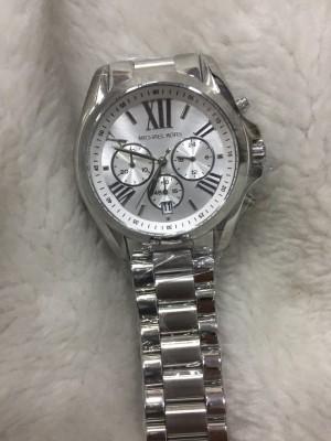 Réplica de relógio Michael Kors MKP3-001