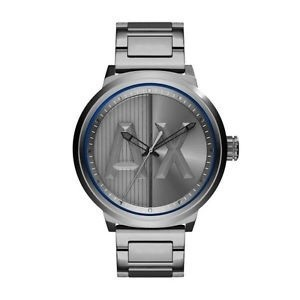 Réplica de relógio Réplica de Relogio Armani Exchange ax1362