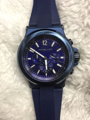 Réplica de relógio Michael Kors MKP5-0018