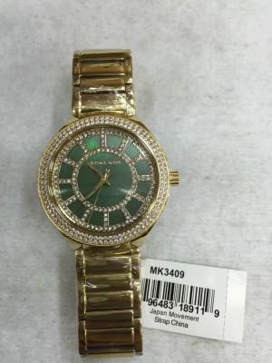 Réplica de relógio  Michael Kors MKP6-001