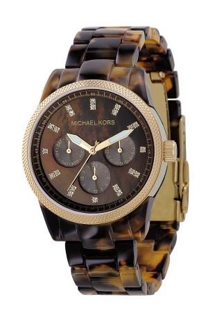 Réplica de relógio Michael Kors Mk5038