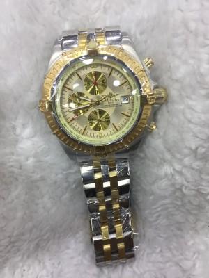 Réplica de relógio BREITLING BEIPA-009