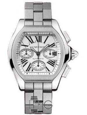 Réplica de relógio Réplica de Relógio Cartier Roadster