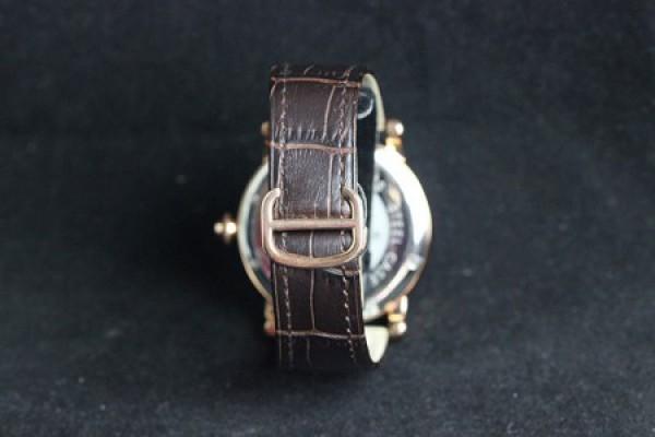 Réplica de relógio REPLICA DE RELOGIO CARTIER