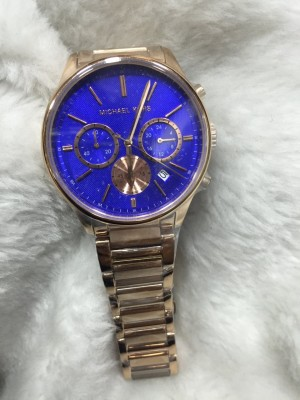 Réplica de relógio Michael Kors MKP3-0012