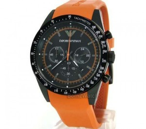 Réplica de relógio Réplica de Relógio Armani AR5987