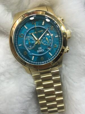 Réplica de relógio Michael Kors MKP5-007