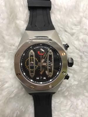 Réplica de relógio AUDEMARS PIGUET ROYAL OAK APRO-003